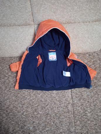 Продам куртку для ребенка.