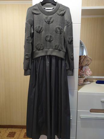 Платье женское ,