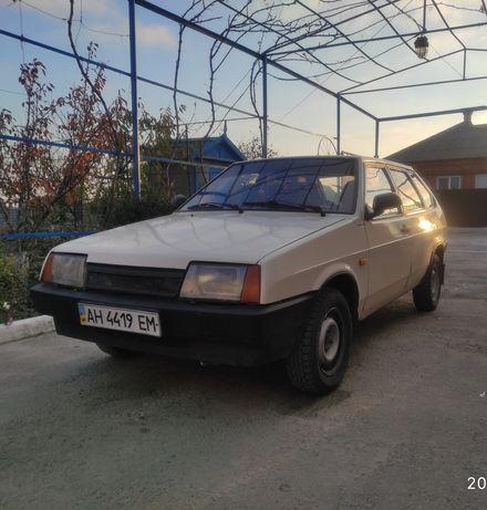 Продам авто СРОЧНО