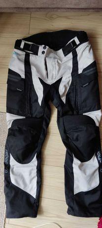 Spodnie Rebelhorn CUBBY M Idealne