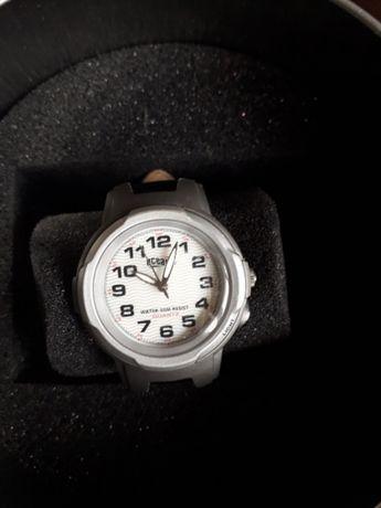 Zegarek uniseks młodzieżowy,nowy