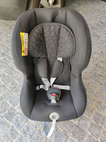 Cadeira - Bebé - Volvo