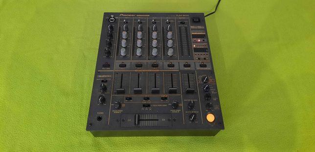 Pioneer DJM 600 CDJ 700/750/800/850/900/2000 GW Skup Zamiana