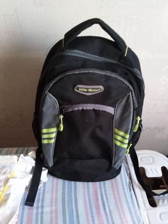 Продам рюкзак Kite Sport