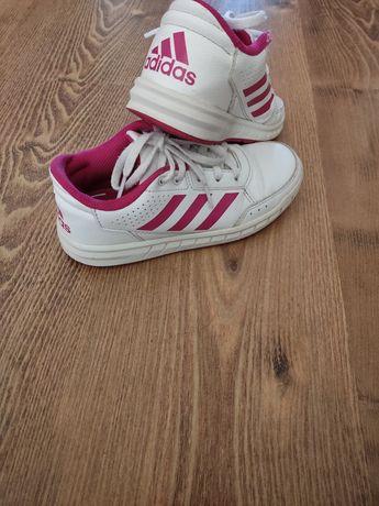 Кросівки, кроссовки оригінал Adidas, 31 розмір