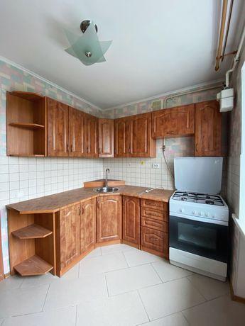 Двокімнатна квартира, м. Богуслав