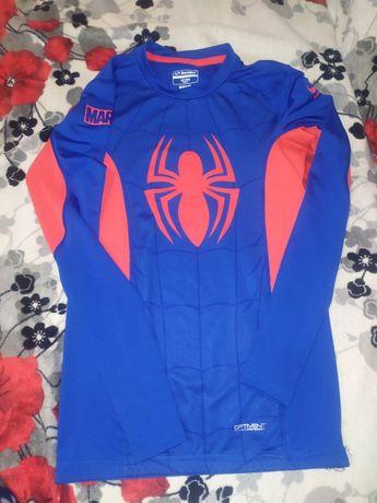Поддева marvel spiderman 158 см sondico термо