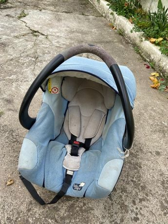 Ovo para bebé marca bebé confort