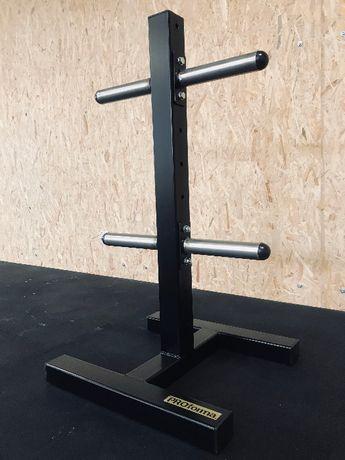 Stojak na obciążenie olimpijskie Premium Series (PS-33) PROforma