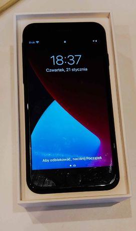 Iphone 7 32GB - STAN IDEALNY