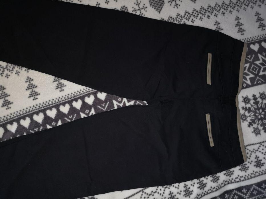 Eleganckie spodnie damskie Moryń - image 1