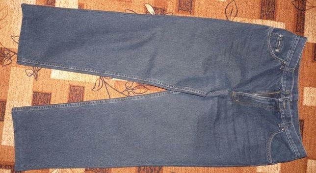 spodnie męskie stanley jeans 88/104