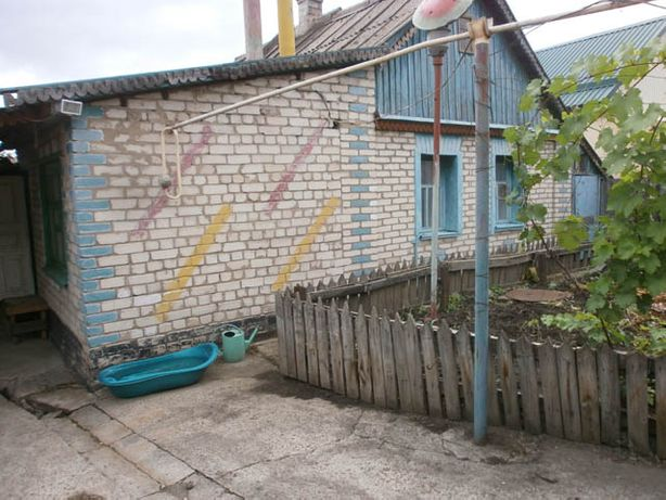 продам дом на Даргомыжского