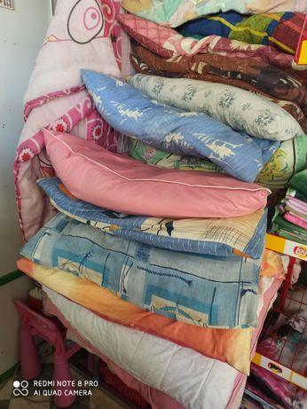 Poduszka   poduszki