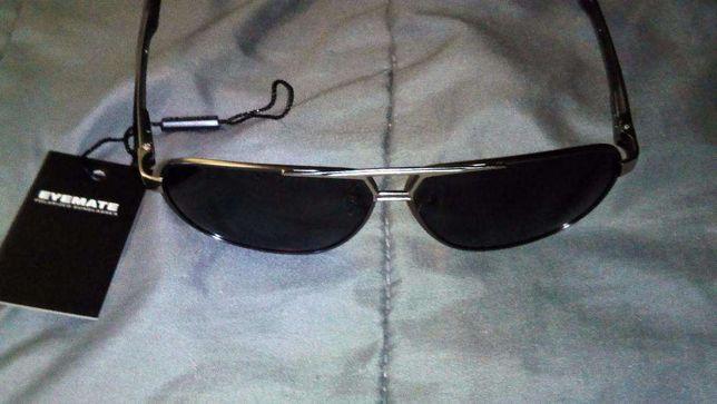 Óculos de eyemate