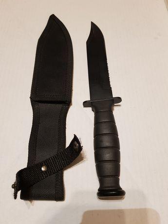 Noże kolekcjonerskie