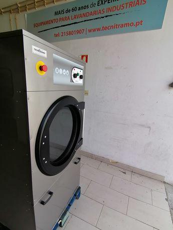 Secador de roupa industrial / máquina de secar Self service low cost