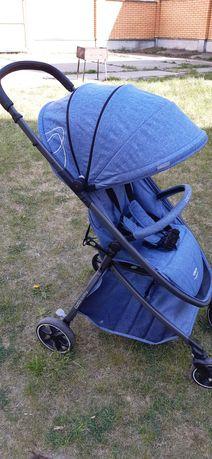 Дитяча коляска Coto baby Verona