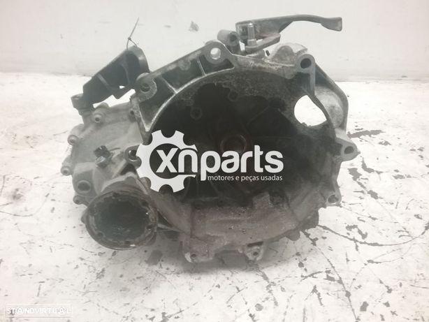 Caixa de velocidades manual SEAT IBIZA IV (6J5, 6P1) 1.2 | 07.09 -  Usado REF. M...