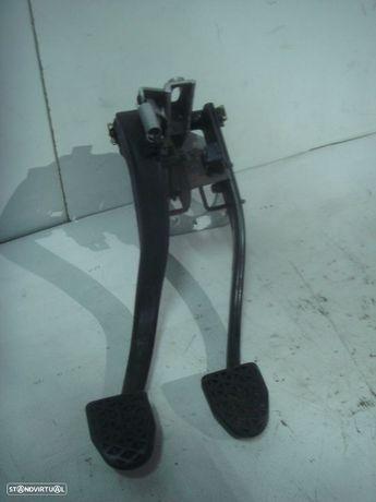 Pedal Embraiagem Bmw 3 (E46)