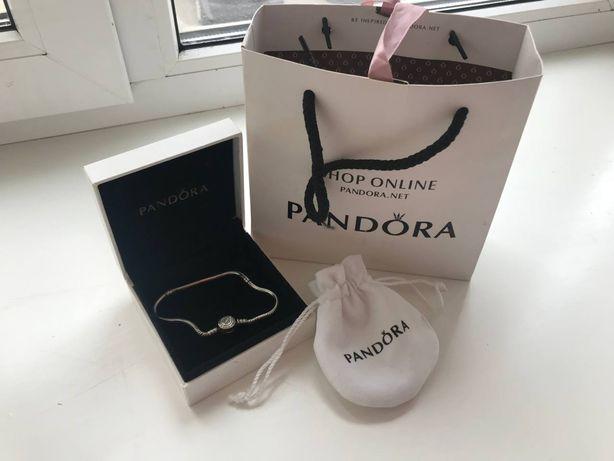 Браслет Pandora, оригинал