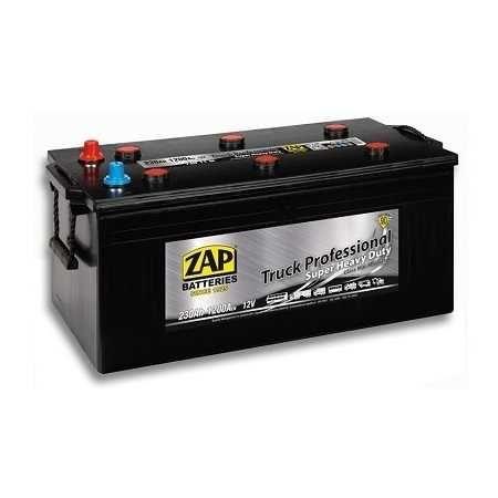 akumulator 12v 230ah 1200a