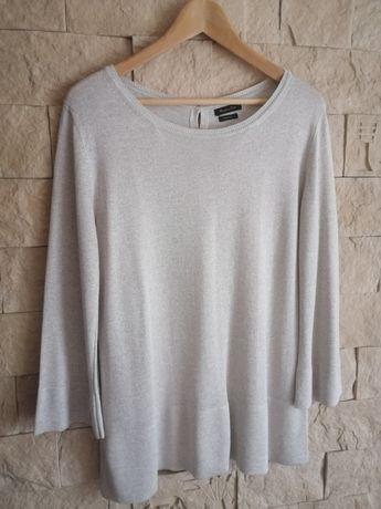 Sweter massimo dutti L/XL