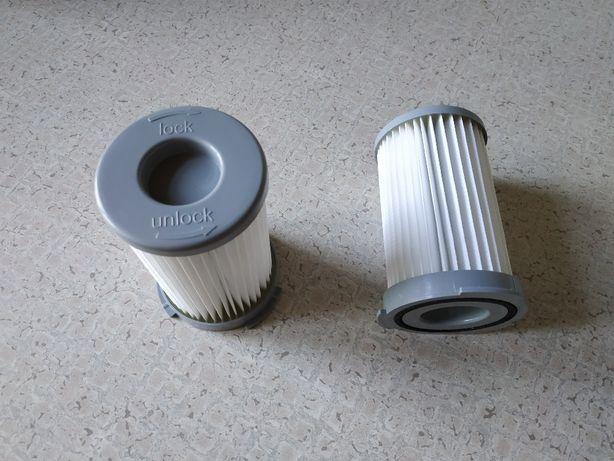 Фильтр для пылесоса Electrolux ZAC6806 Zac6707 ZAC6810 электролюкс,zti