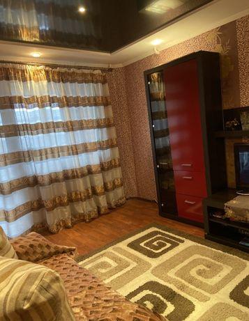 Квартира двокімнатна на Ступака.