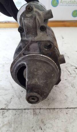 Motor De Arranque Opel Kadett E (T85)