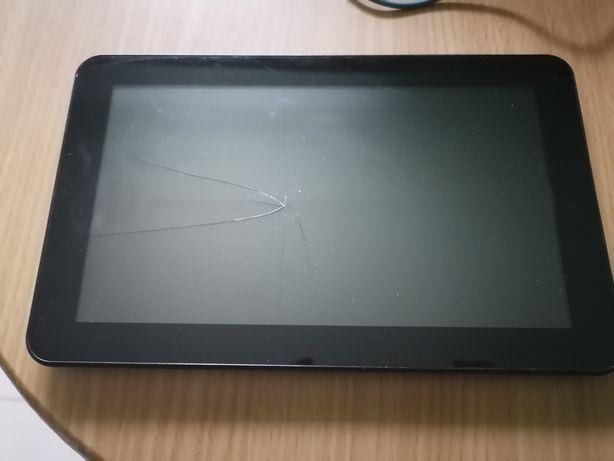 Sprzedam tablet lark freeme x4 7 na części