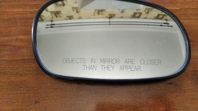 Продам зеркало для машины