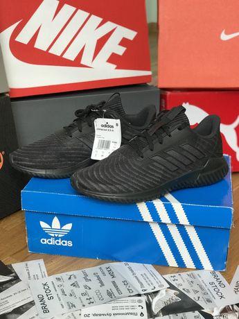 Кроссовки оригинал Adidas climacool 2.0 m b75855 brandstockif