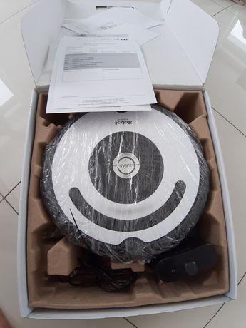 iRobot Roomba 675  jak Nowy na gwarancji