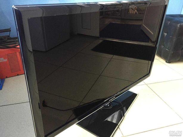 Телевизор Samsung UE40D5520RW