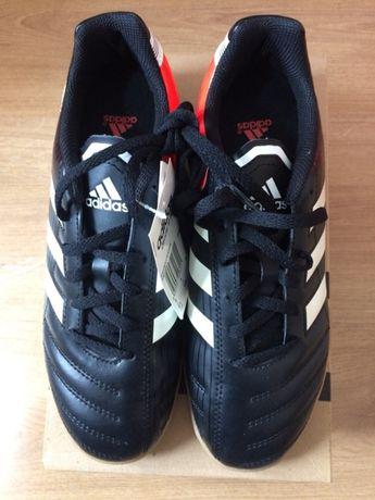 Buty Adidas Davicto r.38