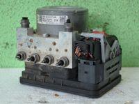 Pompa Sterownik ABS VW GOLF VII