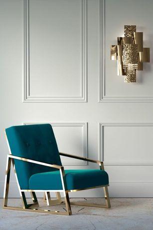 Столы стол лофт стул мебель для кафе ворота перила сходи