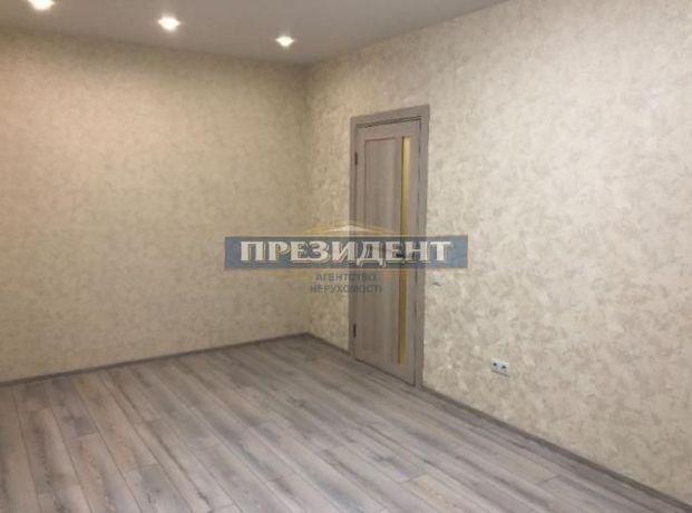Продам стильную 1 комнатную квартиру в новом доме на Архитекторской!