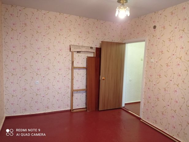 Продаю квартиру в Очакове