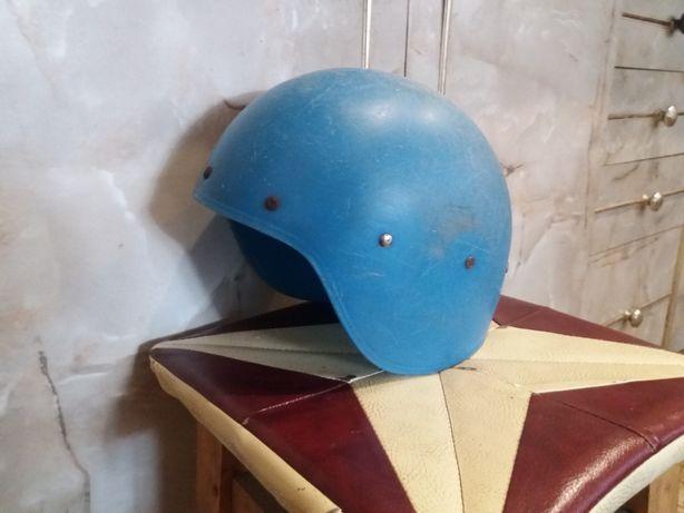 шлем защитный головной убор завод буревестник