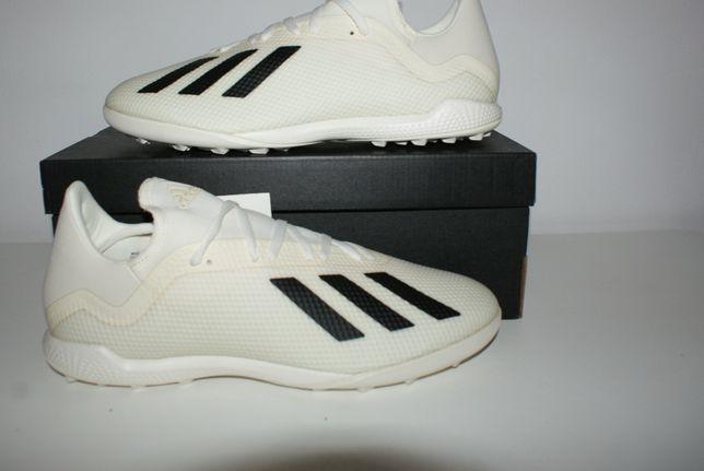 buty piłkarskie turf ADIDAS X TANGO 18.3 TF
