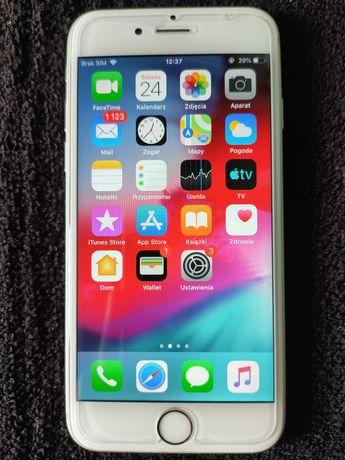 iPhone 6s stan perfekcyjny