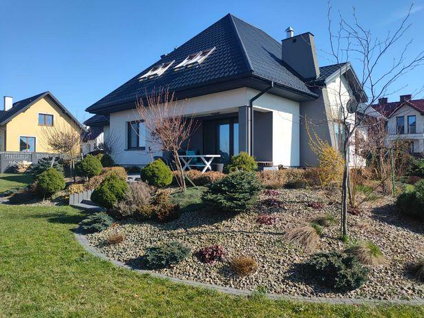 Sprzedam dom Ropczyce-Witkowice