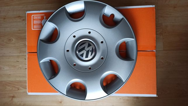 Kołpaki VW 16'' cali