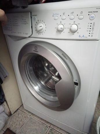 Честный ремонт стиральных машин. Читайте обьявление пожалуйста