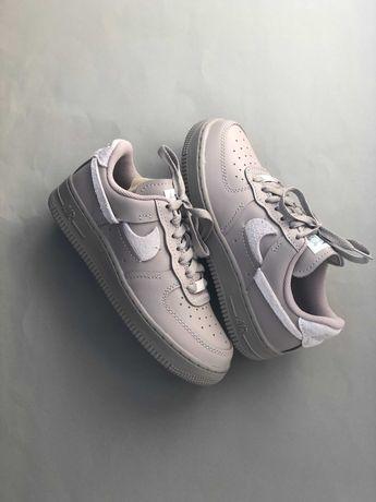 Кроссовки Nike Air Force 1 LXX оригинал 36.5-40