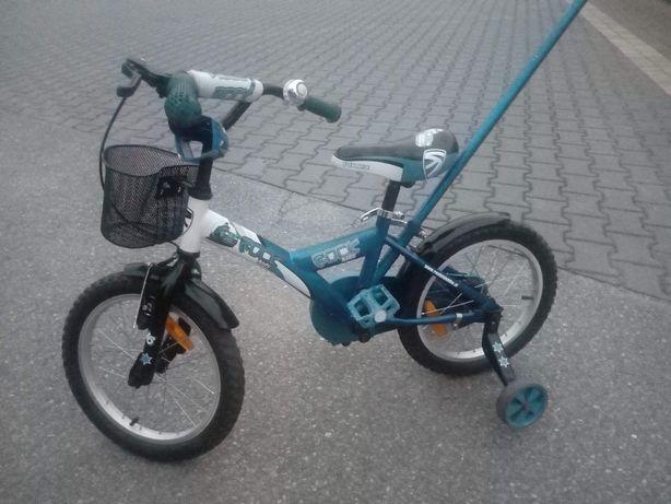 Sprzedam rowery dla dzieci