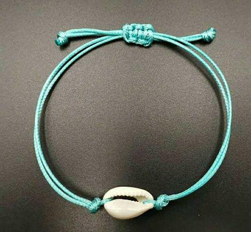 pulseiras simples e baratas