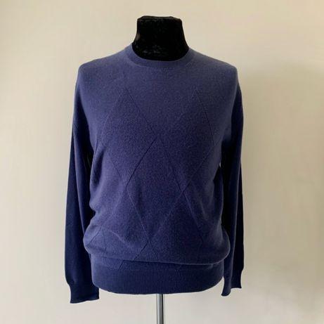 Feru новый свитер Brunello Cucinelli